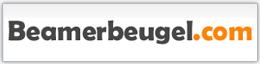 Beamerbeugel.com