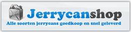 Jerrycanshop.nl